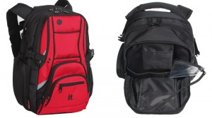 Competition: Win the ultimate backpack!