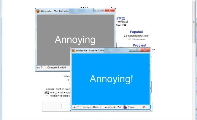 annoying-popups