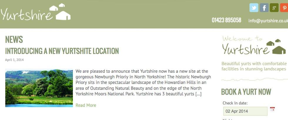 yurtshire-blog