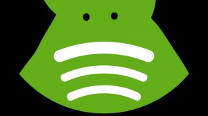How to create the perfect festival playlist on Spotify
