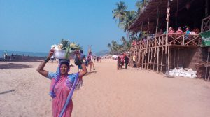Goa- Not just for your Goan food cravings