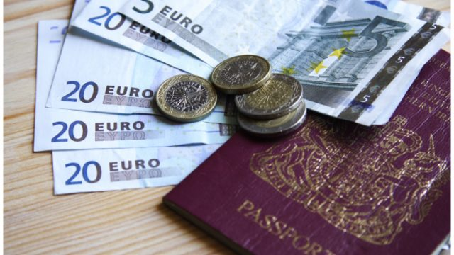 Travel Expenses You Simply Cannot Afford to Scrimp On