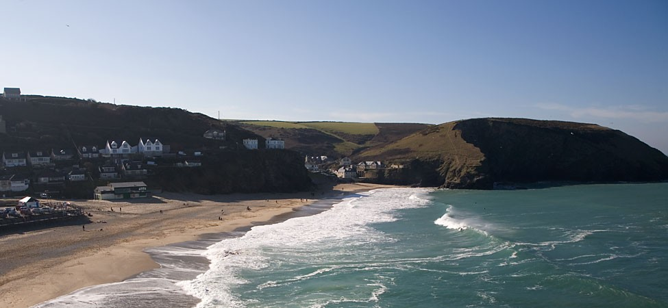 portreath-beach-winter