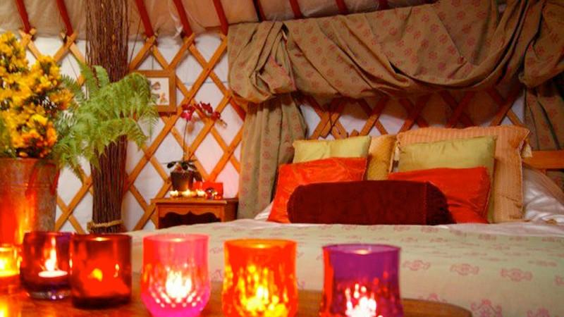cae-wennol-yurts-2