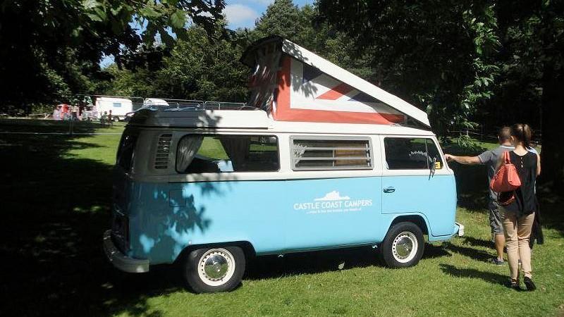 castle-coast-campers-2