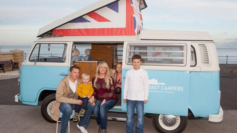 castle-coast-campers-6