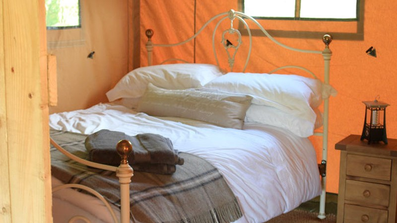 clear-sky-glamping-4