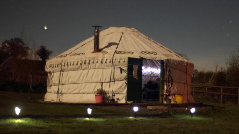 devon-yurts-4