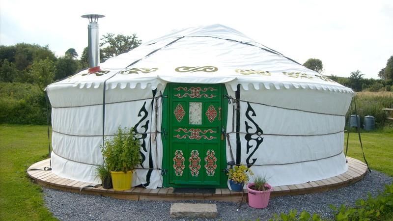 devon-yurts-5