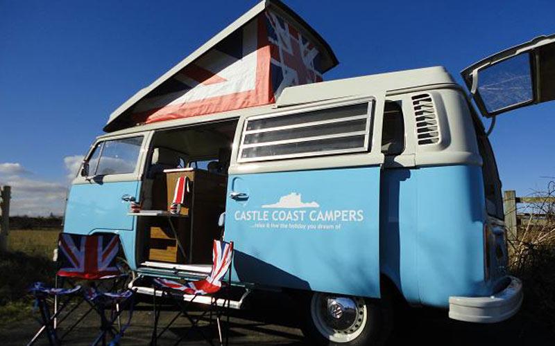 castle-coast-campers-11