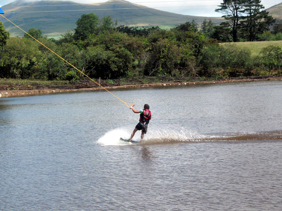 wakeboarding-at-glasfryn