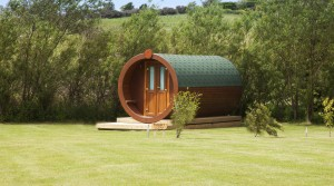 5 Things To Do In North Wales While Glamping