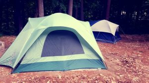 6 Benefits Bivvy Bags Offer Over Tents