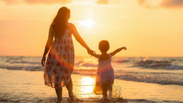 5 great outdoor activities for your children this summer