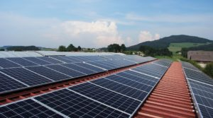 The Inconspicuous Merits to Solar Energy